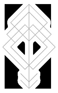 isabel-sips-separator-4